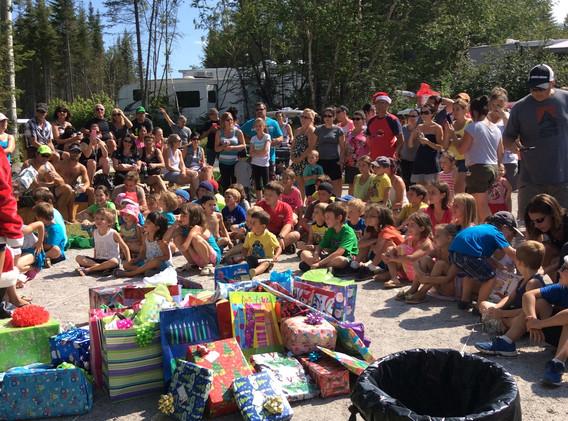 noel-campeurs-camping-boreal-2.JPG