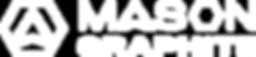 MASON_GRAPHITE-_horizontal_blanc_-renver