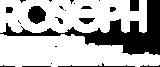 logo_roseph_mobile.png
