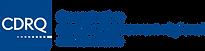 etna_logo_cdrq.png