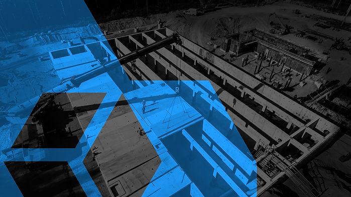 imagexpert_projet04_beton_prefabrique_co