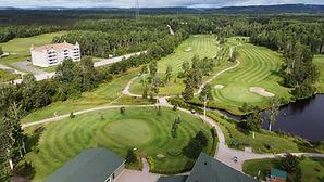 club_golf_baie_comeau_parcours4.jpg