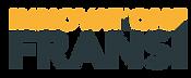 imagexpert_projet02_fransi_logo_innovati