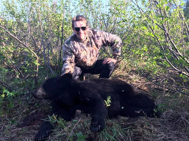 Pourvoirie_Larocheuse_Chasse_Ours_6.jpg