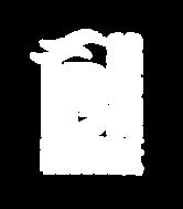 qc_logo_blanc_id_manicouagan-01.png