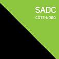 etna_sadc_cotenord_logo.png