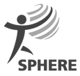 semo_cote_nord_logo_sphere_edited.png