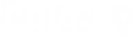 CoteNord_Blanc [Converti].png