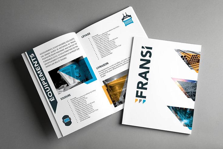 imagexpert_projet_fransi_brochure.jpg
