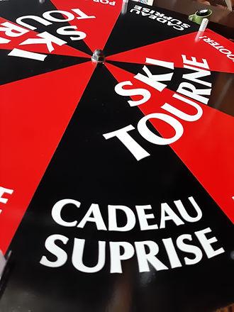 Photos roulette Ski-Tourne (1).jpg