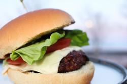 poutinerie_burger_angus