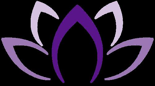 lotus%20mauve_edited.png