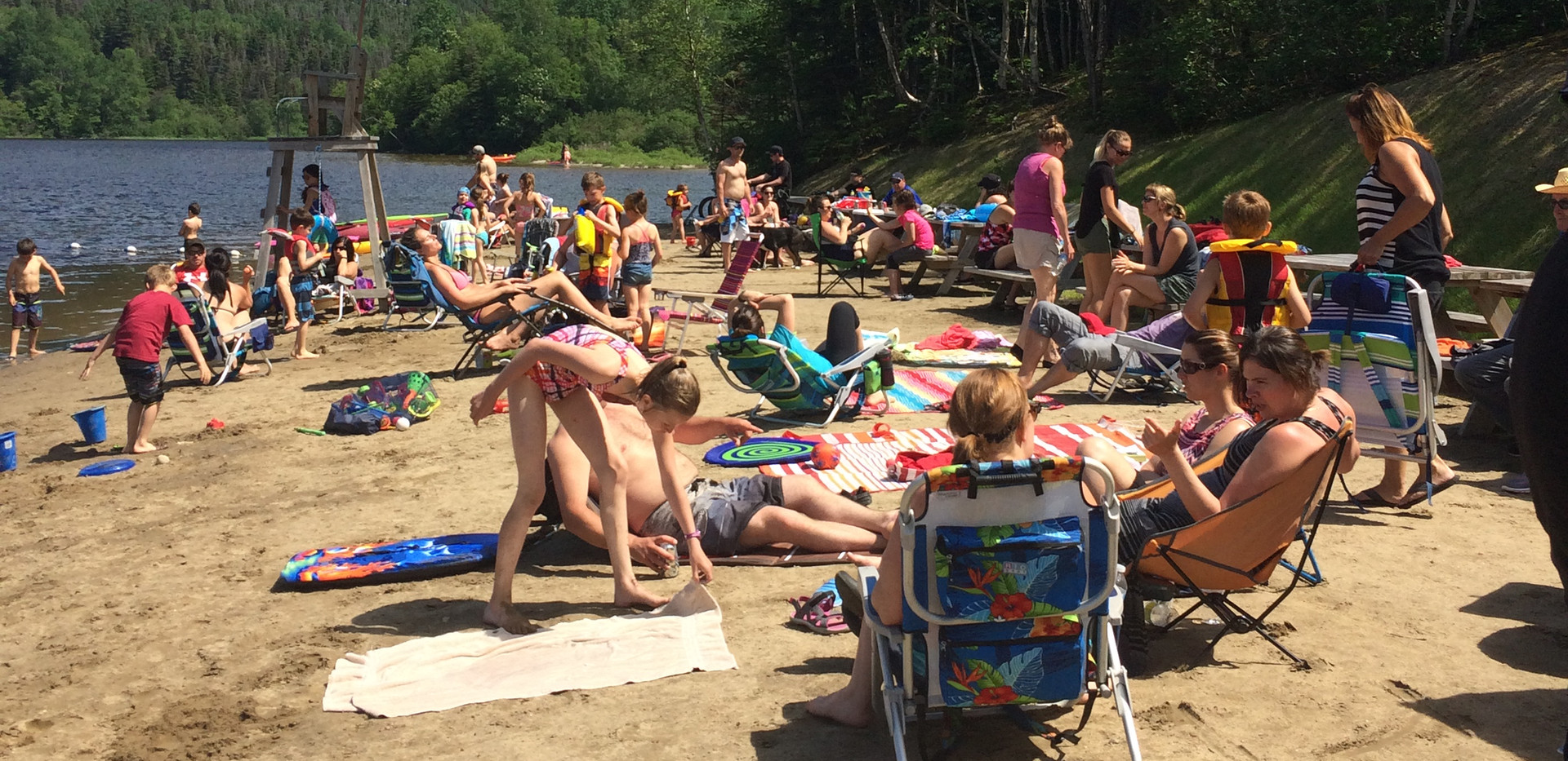 beach-party-camping-boreal-3.JPG