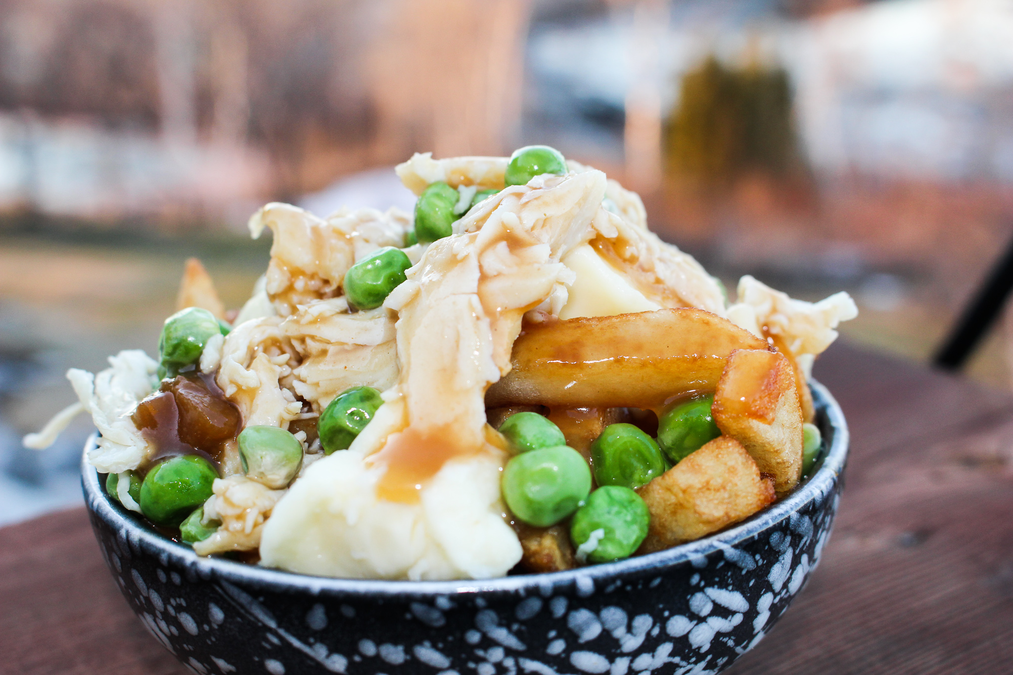 poutinerie_poutine_galvaude