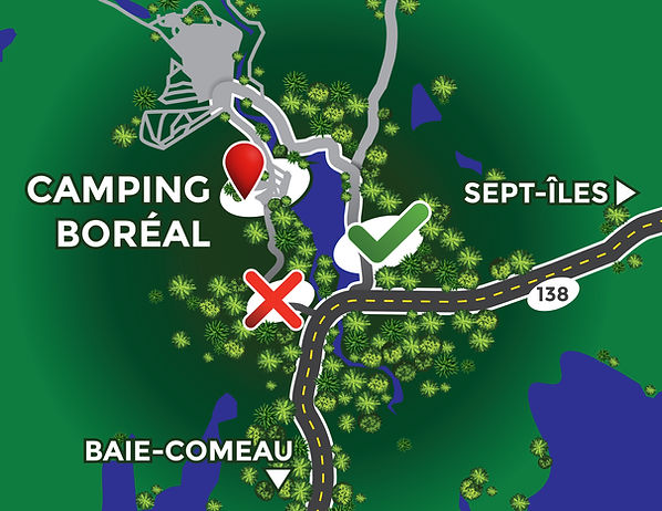 Comment-se-rendre-camping-boreal.jpg
