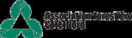 logo_AFCN.png