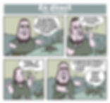 essipit_pcg_caricature_no1.jpg