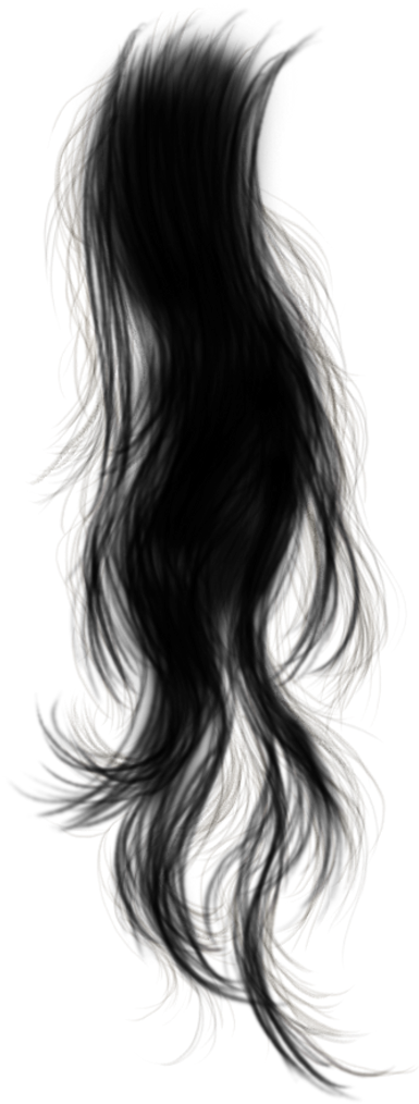 545577_blonde-hair-hair-strands-png-png-