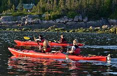 hotel_motel_coronet_kayak_nature.jpg