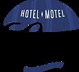 hotel_motel_coronet_logo