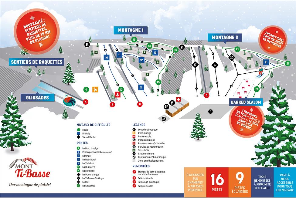 Carte des pistes 2019-2020.png
