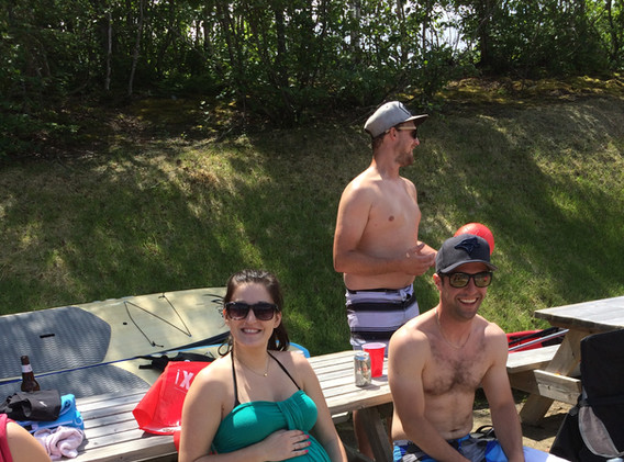 beach-party-camping-boreal-2.JPG