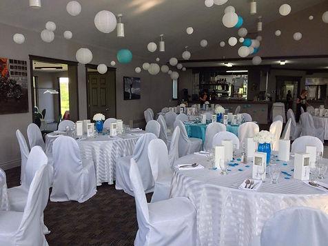club_golf_baie_comeau_banquet.jpeg