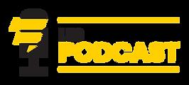 Logo_Horizontal_Podcast_F02-01.png