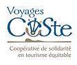 etna_logo_voyages_coste.png