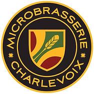 charlevoix.jpg