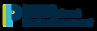 etna_logo_programme_PPI.png