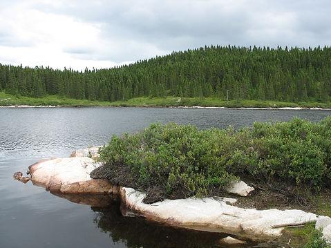 Lacs_Romaine 8.jpg