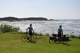 Baie Laval 2 vélos.jpg