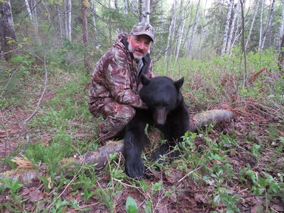 Pourvoirie_Larocheuse_Chasse_Ours_4.jpg