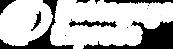 semo_cote_nord_logo_nettoyage_express.pn