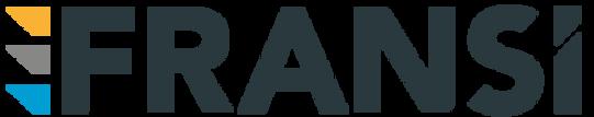 imagexpert_projet02_fransi_logo.png