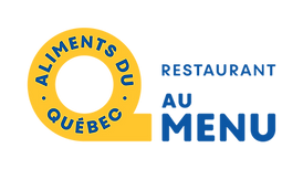 AlimentsDuQuebec_Logo_AuMenu_Restaurant_