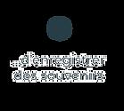 imagexpert_projet03_tourisme_baie_comeau