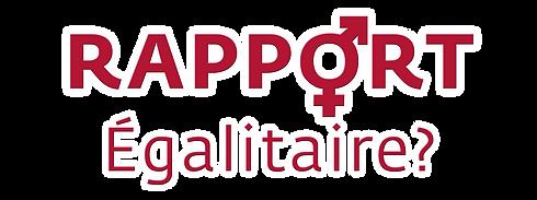 maison_des_femmes_rapport_egalitaire_ver