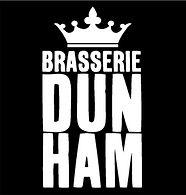 Brasserie-DunHam-1.jpg