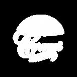 hotel_motel_coronet_logo_blanc