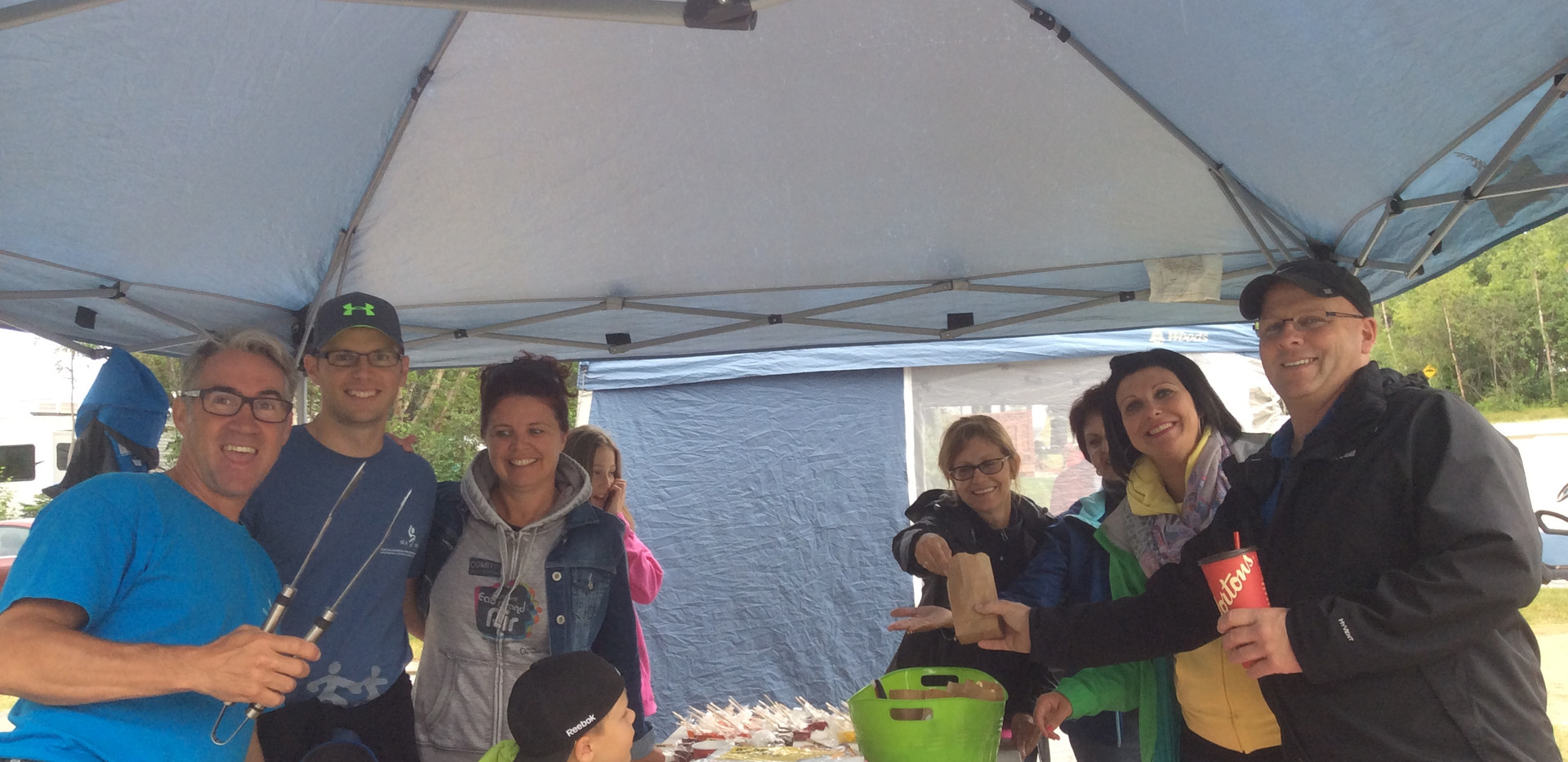 journée-SLA-camping-boreal.JPG