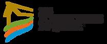 PourvoiriesQuebec_logo_Coul.png