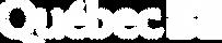 qc_logo_blanc.png