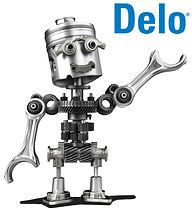 CHEVRON ROBOT DELO.jpg