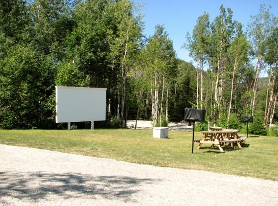 cine-parc-camping-boreal-2.JPG