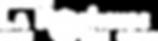 Pourvoirie La Rocheuse_logo blanc.png