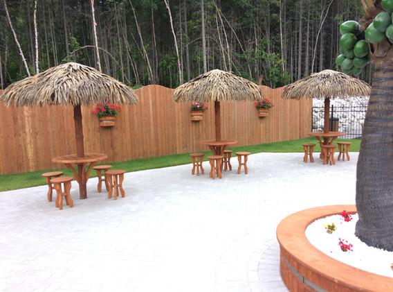piscine-glissade-eau-camping-boreal-10.J