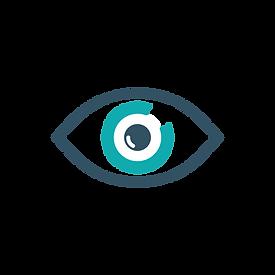 mason_graphite_element_graphique_vision.