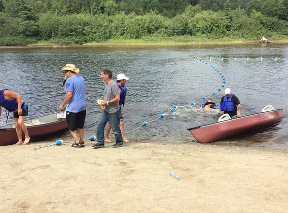beach-party-camping-boreal-7.JPG